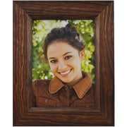 Fetco Home Decor Blanford Classic Picture Frame; 5'' x 7''