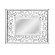 Bassett Mirror Lyla Wall Mirror