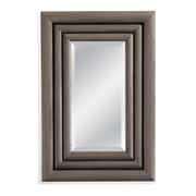 Bassett Mirror Arlington Wall Mirror
