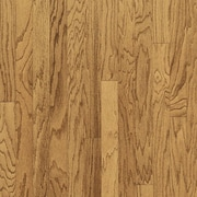 Forest Valley Flooring Forest Glen 3'' Engineered Oak Flooring in Harvest