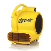 Shop-Vac Medium Air Mover