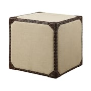 Emerald Home Furnishings Humphrey End Table