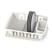 United Solutions 2 Piece Large Sink Set