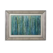 Bassett Mirror Greencicles Framed Painting Print