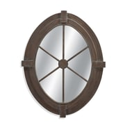 Bassett Mirror Folly Wall Mirror