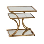 Bassett Mirror Clement Nesting Table