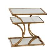 Bassett Mirror Clement Nesting Table