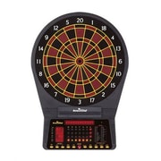 Arachnid Cricket Pro Electronic Dart Board 750