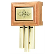 NuTone Traditional Musical Wired Door Chime