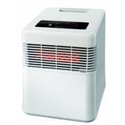 Honeywell 1,500 Watt Portable Electric Infrared Compact Heater