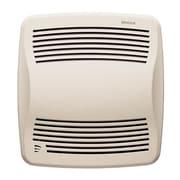 NuTone 110 CFM Energy Star Bathroom Fan w/ Humidity Sensor