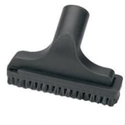 NuTone Upholstery Tool for Central Vacuums
