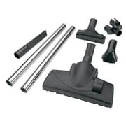 NuTone Standard Tool Set for Central Vacuums