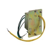 NuTone Junction Box Transformer