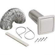 Broan Wall Ducting Kit
