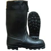 Arctic Extreme Winter Boot