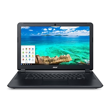 Acer Chromebook Laptop (C910-C70Y-CA), 15.6