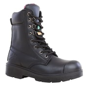 """Anne 8"""" Waterproof Women's Work Boots"""