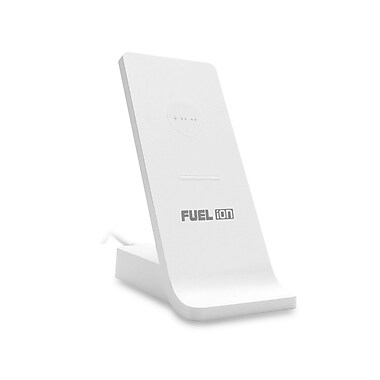 Patriot PCGDS Fuel ION Magnetic Phone Charging Base
