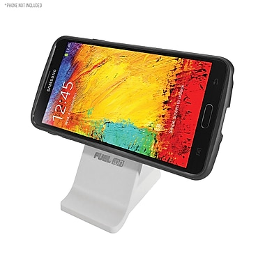 Patriot PCGSN3DS Fuel ION Kit, Samsung Galaxy Note3 Case with Charging Stand