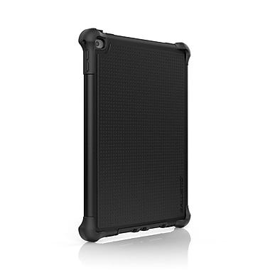 Ballistic – Étui TJ1533A06C Tough Jacket pour iPad Air 2, noir