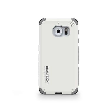 Puregear 61083PG DualTek GS6, White