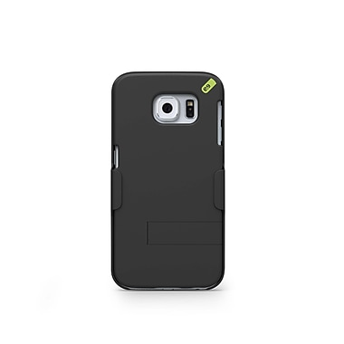 Puregear 61073PG HIP Case GS6, Black