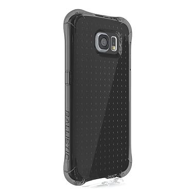 Ballistic – Étui Jewel pour Samsung Galaxy S6, modèle JW3810A17N, noir