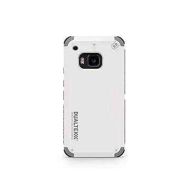 Puregear 61107PG DualTek One M9, Arctic White