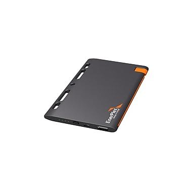 EnerPlex Lightning Jumpr Slate 5k-L Ultra Slim Chargepack, 5100mAh