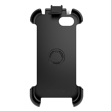 Dog & Bone iPhone 5/5S Wetsuit Belt Clip, Black