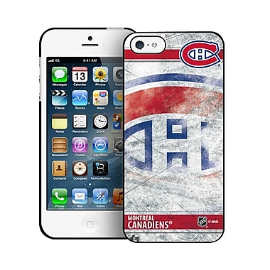 NHL Montreal Canadiens Iced Case Limited Edition, iPhone 5/5S