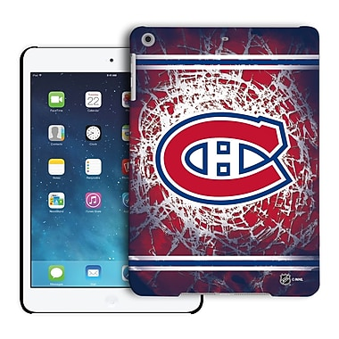 NHL 5th Gen Montreal Canadiens Cover Limited Edition, iPad Air