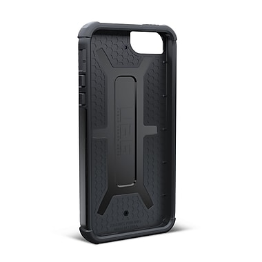 UAG iPhone 5/5S Scout Composite Case, Black/Black