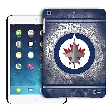 NHL iPad Air 5th Gen Winnipeg Jets Cover Limited Edition