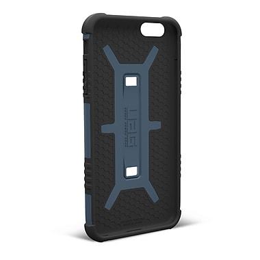 UAG – Étui en composite Aero pour iPhone 6 Plus, ardoise/noir