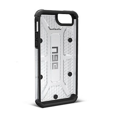 UAG iPhone 5/5S Maverick Composite Case, Ice/Black