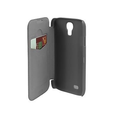 Muvit Samsung Galaxy S4 Easy Folio Cases