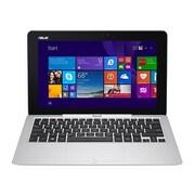 """Asus T200TA-B1-BL 11.6"""" Notebook 32GB, 2GB, Intel Bay Trail-T Z3775 1.46GHz (Turbo up to 2.39GHz), Windows 8.1 (32bit)"""