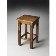 Butler Mountain Lodge 26'' Bar Stool