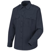 Horace Small Women's Sentry Plus Long Sleeve Shirt RG x S, Dark navy