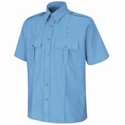Horace Small Men's Sentinel Upgraded Security Short Sleeve Shirt, Assorted Colors