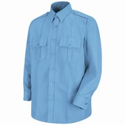 Horace Small Men's Sentinel Upgraded Security Long Sleeve Shirt (SP36MB3XL367)