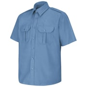 Horace Small Men's Sentinel Basic Security Short Sleeve Shirt SP66MBSS3XL