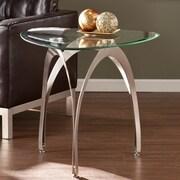 Wildon Home   Montano End Table