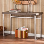 Wildon Home   Newberry Console Table