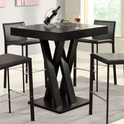 Wildon Home   Dining Table; 36'' H