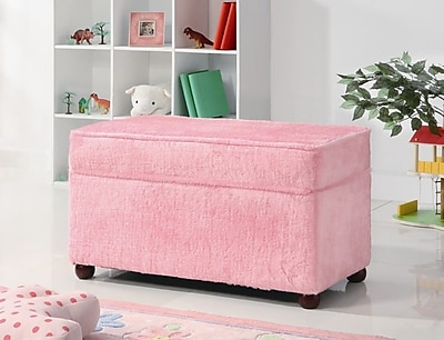 Wildon Home Bowdoinham Storage Bench