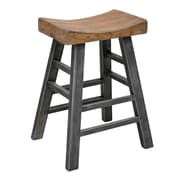Kosas Home Harper 30'' Bar Stool