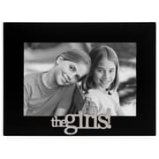 Malden Expressions The Girls Picture Frame